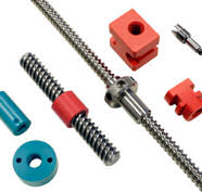 Lead Screw 3
